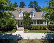 2408 Sabina Way, Southeast Virginia Beach image