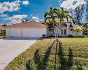 1314 Sw 15th  Street, Cape Coral image