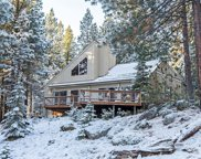 70814 Stickleaf Unit SH52, Black Butte Ranch image