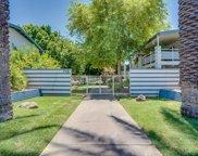 749 E Montebello Avenue Unit #221, Phoenix image
