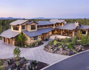 22944 Moss Rock, Bend, OR image