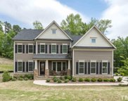 110 Lystra Grant Court, Chapel Hill image