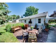 4021 Orchard Avenue N, Robbinsdale image