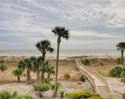 164 S Shore Drive Unit #204, Hilton Head Island image