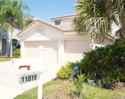 11819 NW 54th Pl, Coral Springs image
