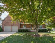 9925 W 125th Terrace, Overland Park image