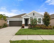 930 Molly Circle, Sarasota image