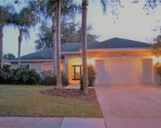 10622 Masters Drive, Clermont image