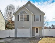103 Mosel Court, York County North image
