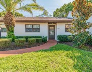 7749 Radcliffe Circle, Port Richey image