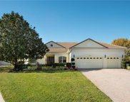 804 Hawks Bluff, Clermont image