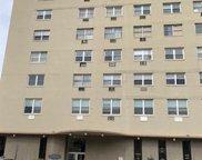 3817 Ventnor Ave Unit #1100, Atlantic City image