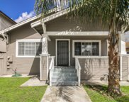 630 N 13th St, San Jose image