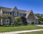 6836 Nw Monticello Court, Parkville image