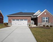 5070 Alta Court, Liberty Twp image