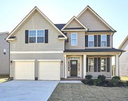 119 Pronghorn Deer Lane, Garner image