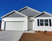 2738 Southern Magnolia Drive Unit #Lot 183, Winnabow image