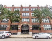 17 North Loomis Street Unit 2B, Chicago image