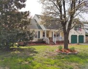 412 Spurlane Circle, South Chesapeake image