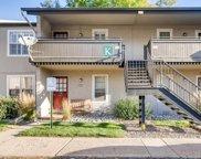 7110 S Gaylord Street Unit K08, Centennial image