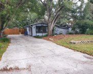 8909 W Cluster Avenue, Tampa image