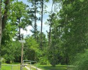 2670 COUNTY RD 220, Middleburg image