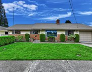 5616 Beverly Lane, Everett image