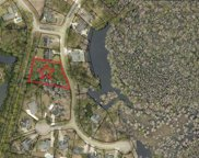 Lot 18 Red Maple Dr., Pawleys Island image