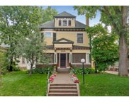 2105 Girard Avenue S, Minneapolis image