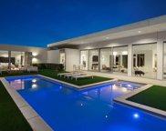 3068 Linea Terrace, Palm Springs image