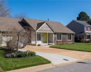3069 Silver Maple Drive, South Central 1 Virginia Beach image