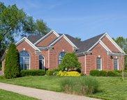3819 Cressington Pl, Louisville image
