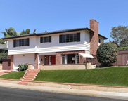 5453     Thunderbird Lane, La Jolla image