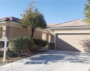 7727 WIDEWING Drive, North Las Vegas image