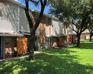 1445 Weiler Boulevard, Fort Worth image