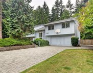 2315 186th Ave NE, Redmond image