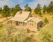 27930 Cascade Road, Hot Springs image