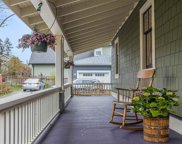 228 Gifford Place, New Westminster image