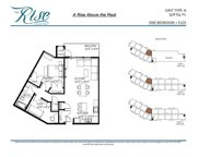 2046 Robson Place Unit 109, Kamloops image