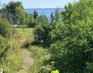 SW West Bayshore Drive, Suttons Bay image