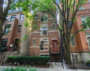 1512 N Hudson Avenue Unit #2, Chicago image