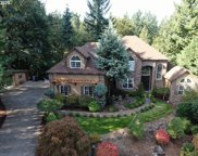 19674 WILDWOOD  DR, West Linn image