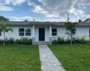 120 Rutland Boulevard, West Palm Beach image