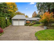 8045 SW WEST SLOPE  DR, Portland image