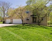 5591 Dayhuff  Road, Mooresville image