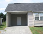 244 Lawrence St, Adairsville image