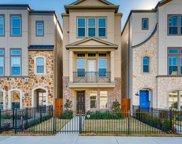 3620 Dorothy Avenue, Dallas image