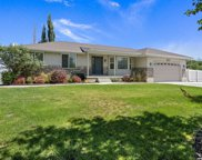 13878 S 1835, Bluffdale image