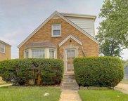 405 Bellwood Avenue, Bellwood image
