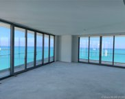 18975 Collins Unit #1500, Sunny Isles Beach image